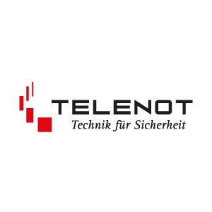 telenot_lot