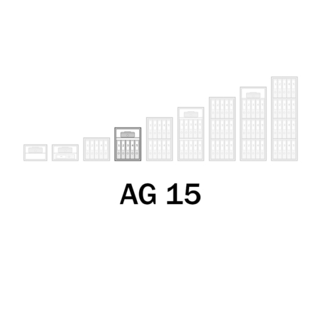 AG15_web_1.jpg