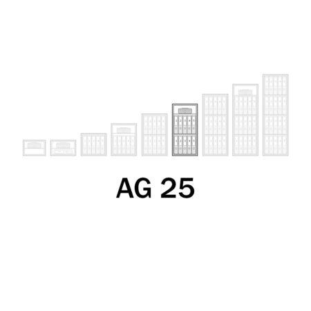 AG25_web_1.jpg