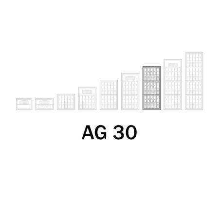 AG30_web_1.jpg