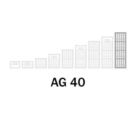 AG40_web_1.jpg