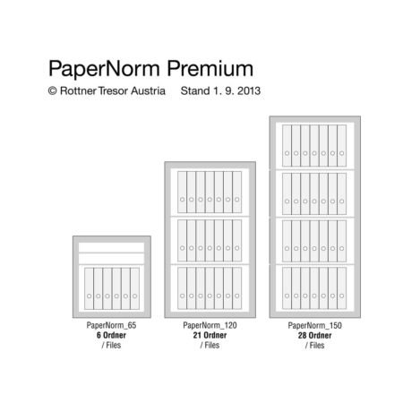 22-23__Zg_Ordner-Papernorm_web.jpg
