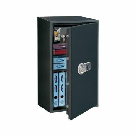Power-Safe-800-EL_web_web.jpg