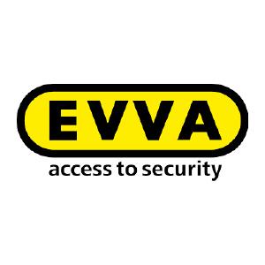 evva_logo