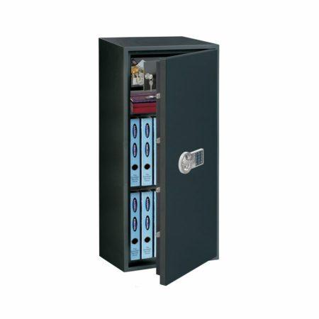Power-Safe-1000-EL_web_web