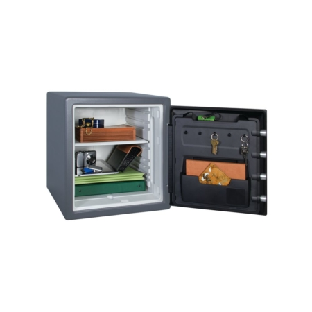 T05519-SFW123FSC-FireData-wideopen_print_web