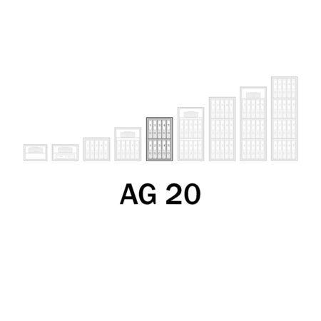 AG20_web_1.jpg