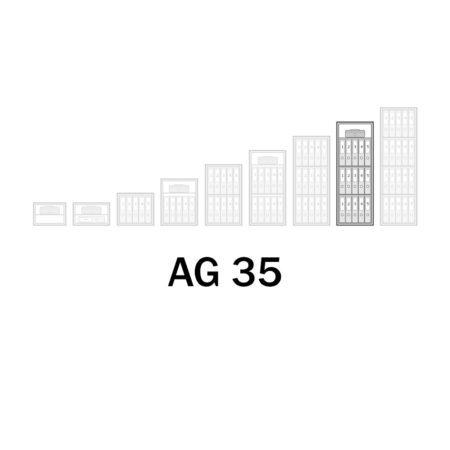 AG35_web_1.jpg