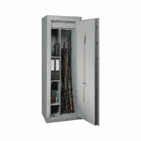 Waffentresor_Gun-safe_VB40_web.jpg